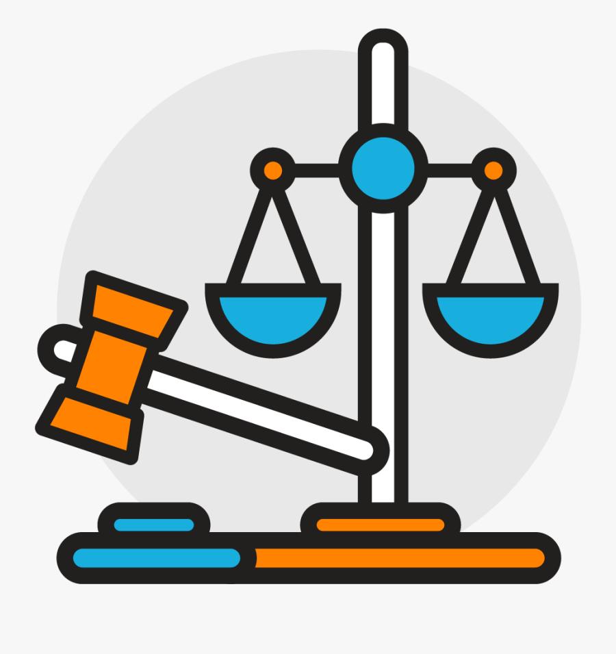 cyber-law-it4int