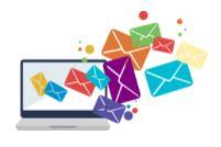 emailm