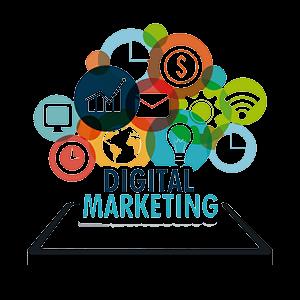 marketing-it4int